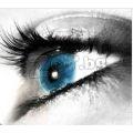 Попитай Сирма за своята любов на телефон 090363011 | 223660 - 364429