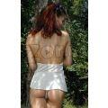 Предлагам еротичен чат може и видео по скайп | 169351 - 611956