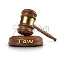 Изпит за младши адвокати пред Висш адвокатски съвет 2015г | 33808 - 53197