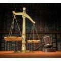 лекции развити теми за конкурс за младши съдии и прокурори пред ВСС | 56643 - 91442