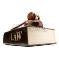 Лекции Теми разработки за изпита конкурса за съдии младши съдии | 32182 - 50588