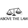 Лекции Теми разработки за изпит за адвокати и младши адвокати | 56218 - 157043
