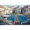 Слънчев бряг хотели комплекси апартаменти Елит 2 | 110281 - 180391