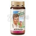 Плодови бонбони за деца с витамини А C и E | 136656 - 224289