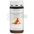 Калции витамин D3 | 136659 - 224307