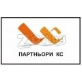 Курс Електротехник Дистанционно обучение | 98102 - 160946