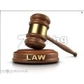 Теми казуси за конкурс за младши съдии прокурори магистрати по трите | 99498 - 162962