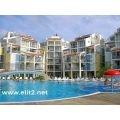 Почивка Апарт Хотел Слънчев бряг Елит 2 Cacao Beach Hotel Sunny Beach | 162431 - 268838