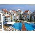 Апартаменти Слънчев бряг Какао бийч Елит 2 3 Cacao Beach Sunny Beach | 164115 - 271784