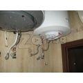 Ремонт на бойлери ЕЛ инсталации Варна 0878 48 6333 | 29031 - 45415
