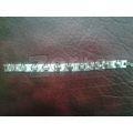 Магнитна титаниева гривна | 171965 - 284812