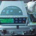 Детоксикатор YJ A01 подарък гривна Power Balance | 171982 - 284892