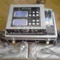 Детоксикатор ST 901 | 171985 - 284904
