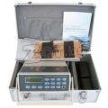 Детоксикатор A06 с брояч на процедурите | 171987 - 284912