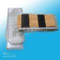 Инфрачервен подгряващ бамбуков колан за детоксикатор | 171989 - 284919
