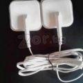 Електроимпулсни самозалепващи електроди | 172002 - 284988