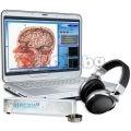 Биорезонансен скенер Diacom Lite Freq | 172009 - 285028