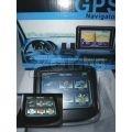 GPS навигатор 3 5 инча | 172024 - 285111