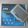 GPS навигатор 4 3 инча | 172025 - 285116