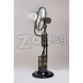 Енергоефективен вентилатор с водна мъгла 3в1 с дистанционно | 172033 - 285153