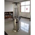 Кръгъл газов отоплител дизайнерски тип с дистанционно | 172034 - 285159