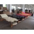 Трисекторни масажни кушетки MSG PRO Standard 3 | 172049 - 285241