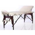 Кушетка за масаж с 3 секции Restpro Vip Edition 3 черен   172050 - 285247
