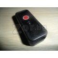 Ръчен контролер за светещо рекламно LED табло | 172067 - 285348