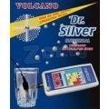 Уред за сребърна вода Д Р Силвър универсал за 60 000л | 172221 - 285789