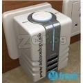 Йонизатор и генератор на озон M Fresh | 172224 - 285794