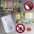 Riddex Pro Plus уред против гризачи хлебарки мравки и др | 172227 - 285802