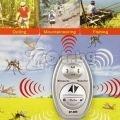 Ултразвуков уред против комари | 172229 - 285810