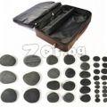 Отоплителна чанта Vulsini с 38бр Вулканични камъка   172274 - 285983