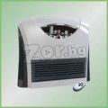 Въздухопречиствател с йонизатор озонатор за въздух и вода | 172288 - 286046