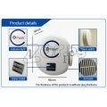 Йонизатор и генератор на озон MFresh YL100D | 172289 - 286053