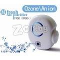 Мини озонатор МFresh FA50 | 172290 - 286057
