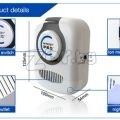 Озонатор и йонизатор на въздуха RT50 | 172293 - 286072