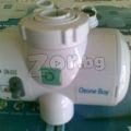Проточен озонатор за вода | 172295 - 286080