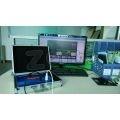 Биоскенер квантов анализатор трето поколение софтуер на бг | 172301 - 286106
