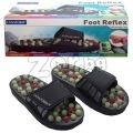 Масажни чехли за рефлексотерапия Lanaform Foot Reflex | 172314 - 286172