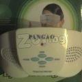 Очен масажор Pangao 2404 B | 172318 - 286189