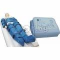 Лимфопреса апарат за лимфен дренаж пресотерапия | 172341 - 286291