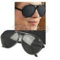 Перфорирани очила за подобряване на зрението | 172348 - 286320