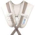 Универсален тапинг масажор за врат рамене и гръб | 172360 - 286383