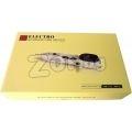 Уред за електро акупунктура | 172361 - 286389