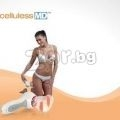 Целулес МД Cehuioss MD вакуумен атицелулитен ролер масажор | 172367 - 286417