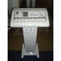 Целутрон електроимпулсен модел | 172369 - 286423