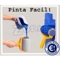 Easy Paint Roller комплект валяци за бързо боядисване | 172373 - 286444