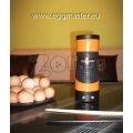 Вертикален грил Rollie Eggmaster уред за омлет на клечка | 172375 - 286452