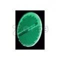 Защитен стикер за GSM Wave Guard | 172381 - 286478